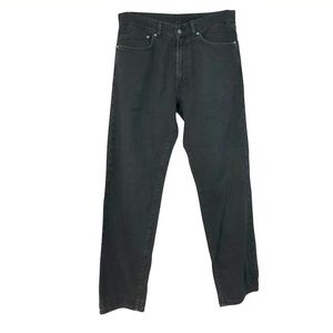 Zegna sport jeans 34